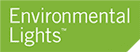 Environmental Lights Logo