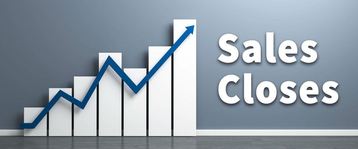 HTA Webcast: Top Integrators to Share Secrets for Sales Success