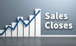 HTA Sales Close webcast
