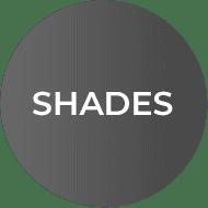 Savant Hub Shades Icon