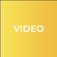 Savant Hub Video Icon