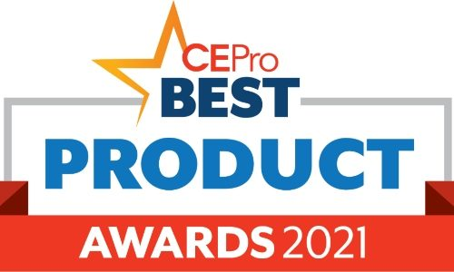 2021 CE Pro BEST Product Awards Are Now Open for Entries