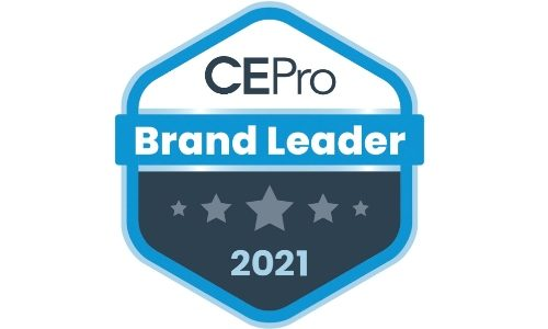2021 CE Pro 100 Brand Analysis: Follow the Leaders