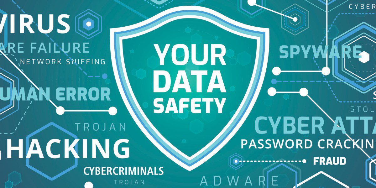 If Your AV Integrator Isn't Talking to You About Cybersecurity, Hang Up the Phone!