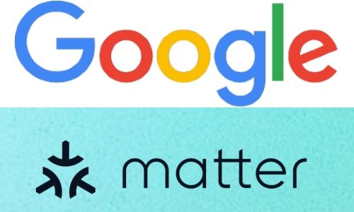 What Does Google Support for Matter Smart Home Protocol Mean?