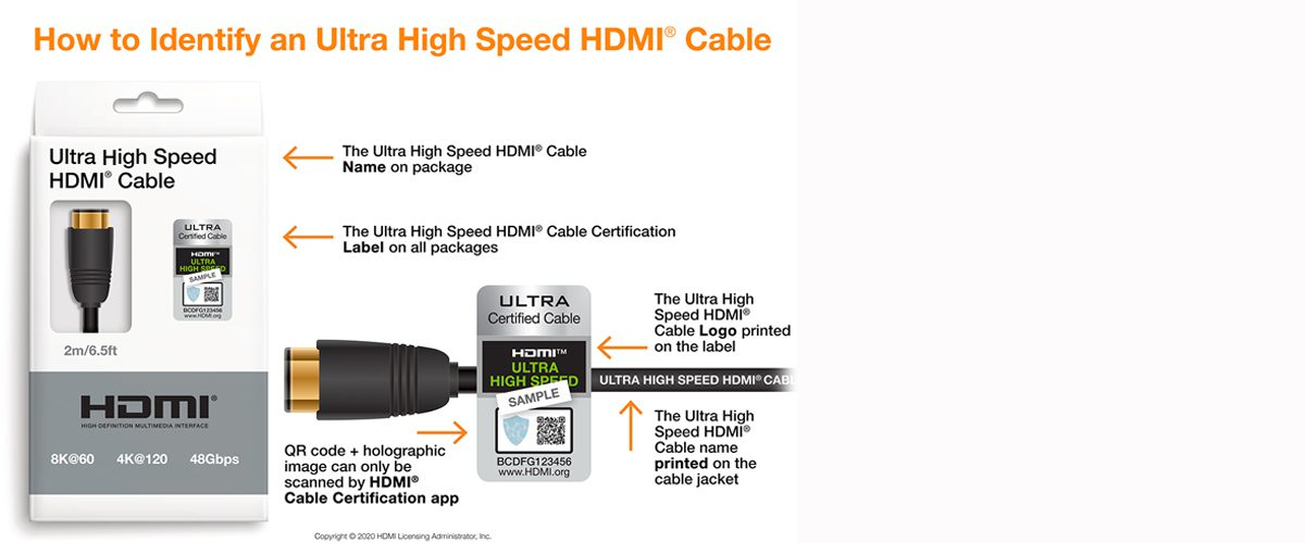 What Is the Best HDMI Cable for System Installations
