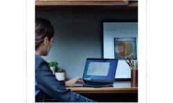 HP Blurred Lines & Blindspots study