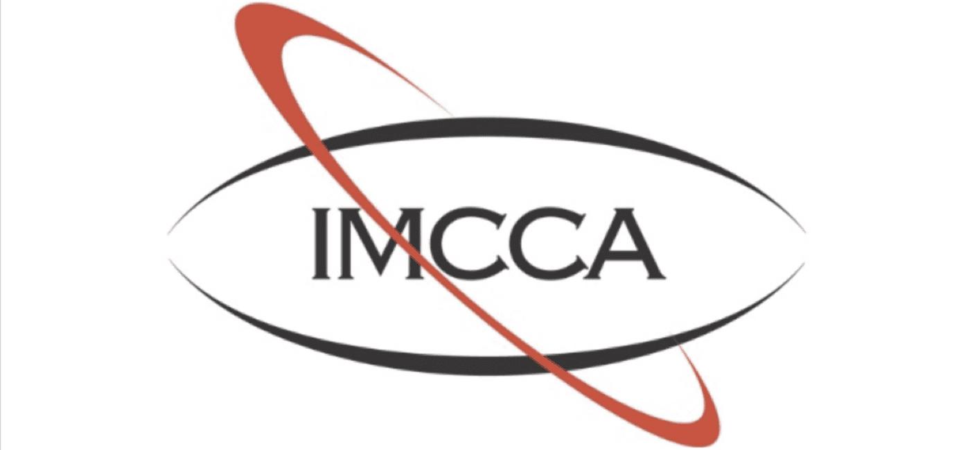 CEDIA Expo Announces Strategic Partnership with IMCCA