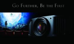 JVC projectors SnapAV