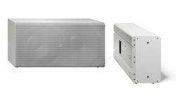 K array Gravity Tech Rumble KU212 sub