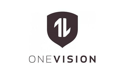OneVision Debuts Range of Business Assistance Services