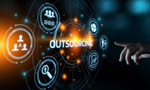 The Good, Bad, and Tradeoffs of Outsourcing for AV Installers