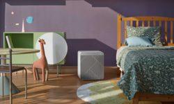 Samsung BESPOKE Appliances Air Purifier