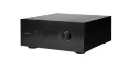StormAudio ISP MK2 processor