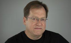 Tom Vaughn Kaleidescape