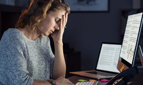 How Integrators and Business Leaders Can Help Unhappy Employees