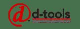 d-Tools Logo