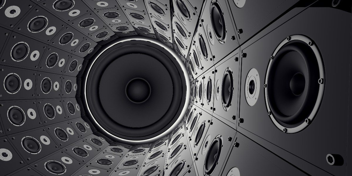 How 3D Audio Will Transform The Modern Listening Experience