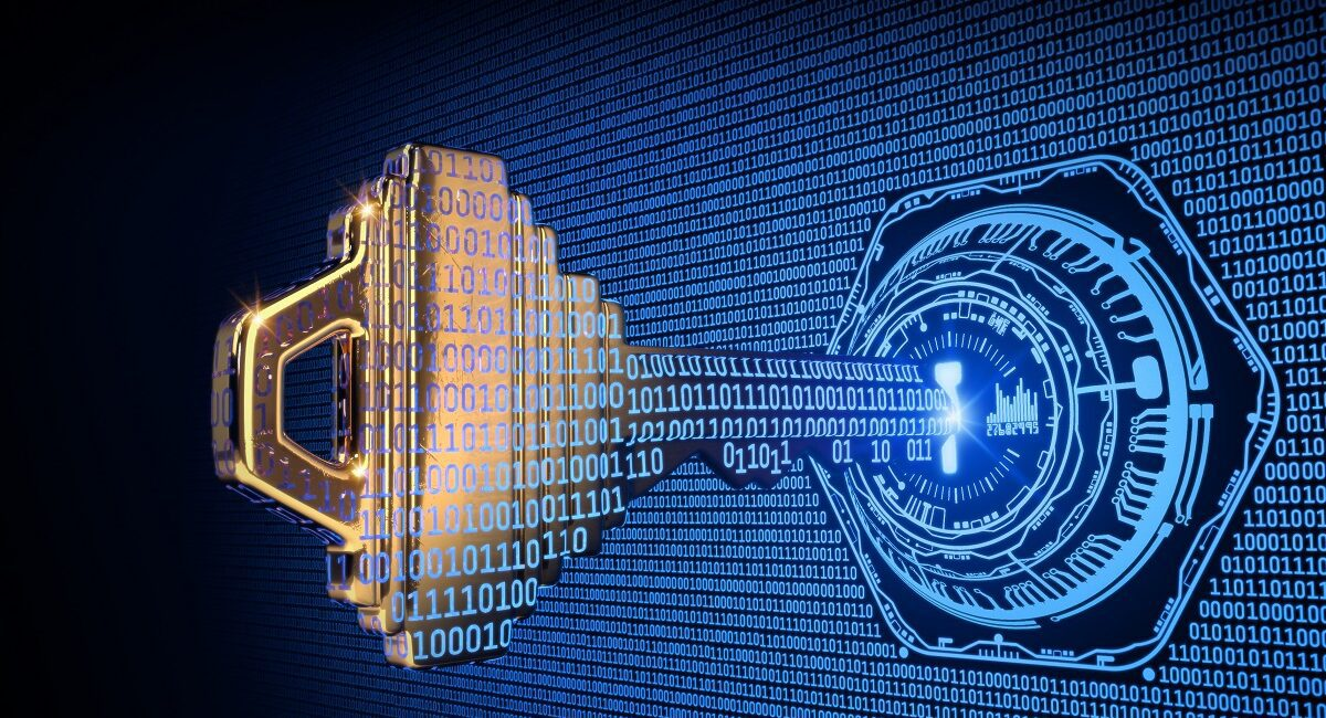 Why Integrators Should Begin to Take Cybersecurity Seriously