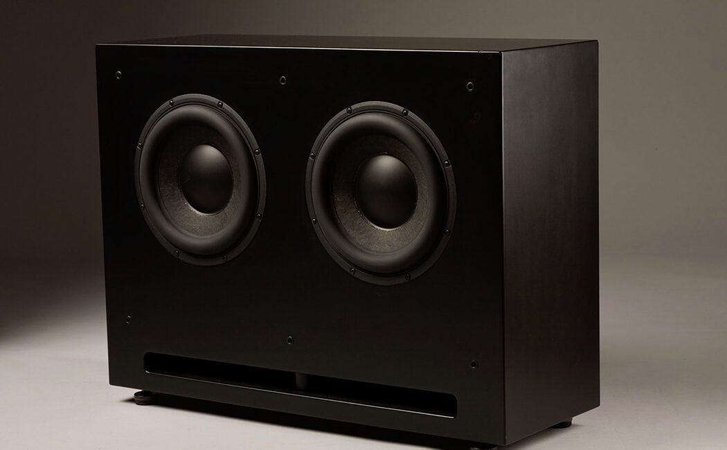 21 Subwoofers for Home Theater and Music Listening, slide 0