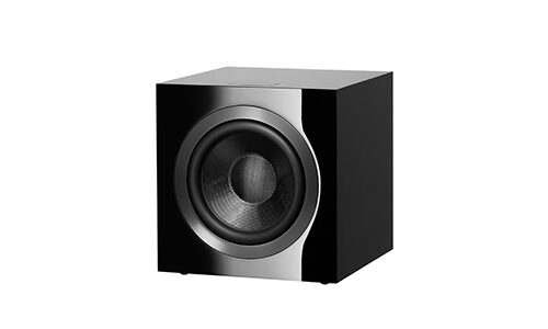 21 Subwoofers for Home Theater and Music Listening