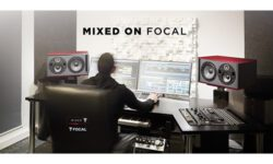Mixed on Focal