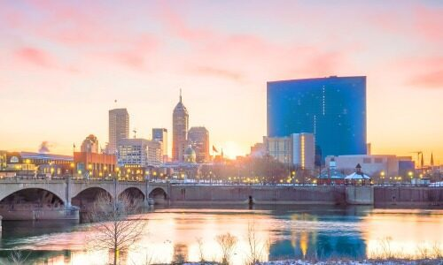Insider Tips to Help You Experience the Best of  CEDIA Expo 2021 in Indianapolis