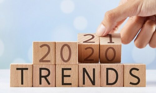 4 Key Business and Lifestyle Trends Transforming Customer Demand