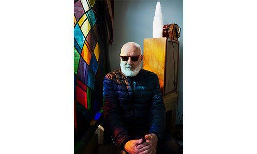 Sonos Brian Eno