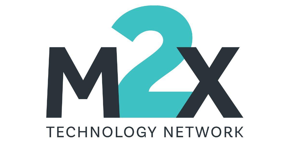 Emerald Unveils M2X Technology Network
