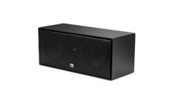 OSD Audio MODQ2 and MODQ3 speakers