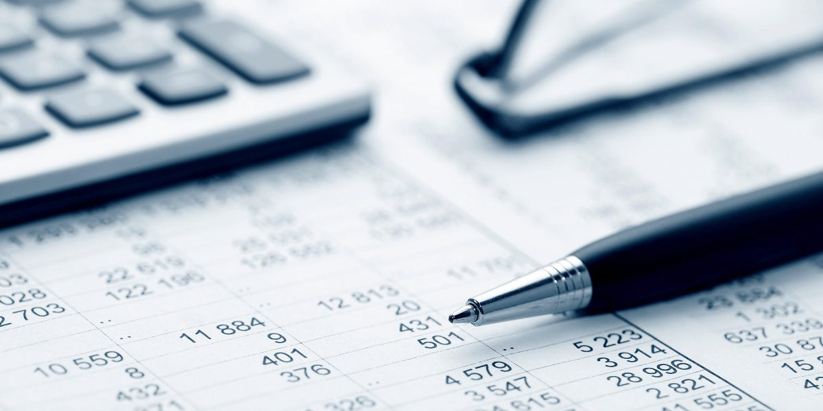 Are You Collecting Sales Tax on Your Service Agreements?