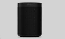 Sonos One Sonos antitrust testimonial June 2021