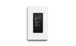 Orro Smart Living System Sonos
