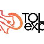 TOLA Expo