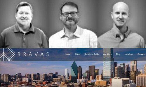 Bravas Dallas Fort Worth ProStream Digital