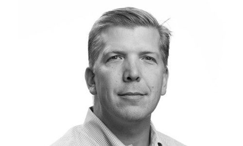 Vivint Hires David Bywater as New CEO