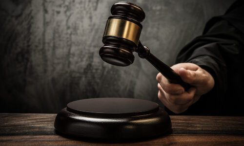 ADT Technician Given 52-Month Sentence for Home Video Hack
