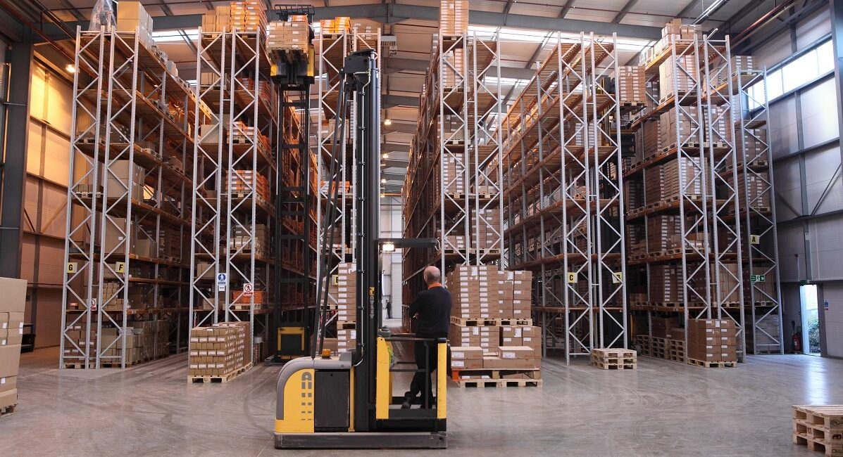 Supply Chain and Shipping Issues Continue to Impact AV Product Prices, Availability