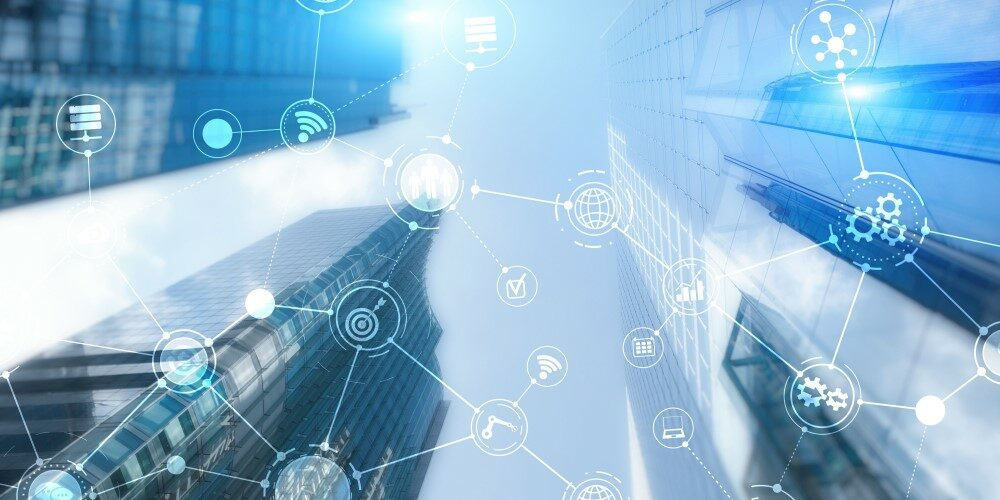 Modern Trends in Building Automation May Benefit Resimercial Integrators