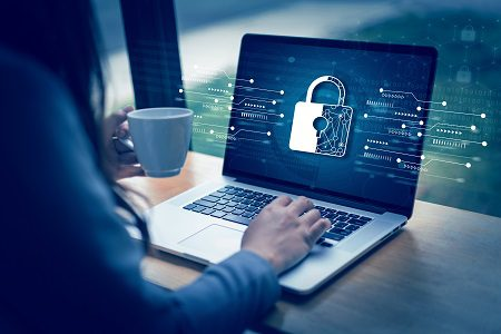 Cybersecurity Skills Shortage Causes Concern as Breach Costs Rise