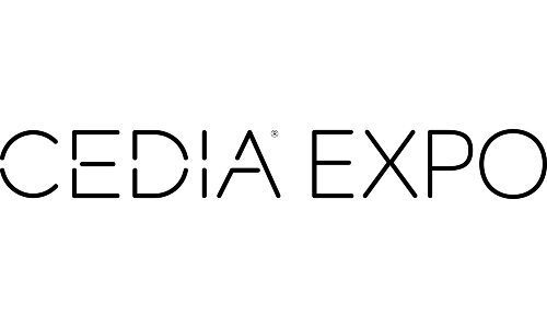 CEDIA Expo and IMCCA are teaming up to bring education to the annual professional event