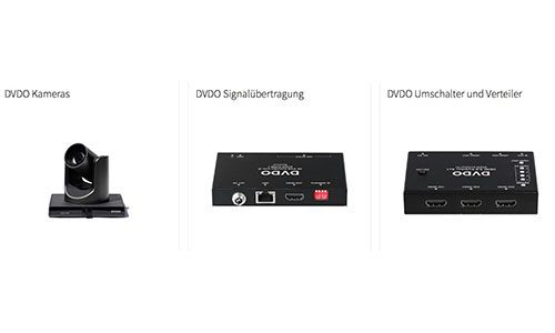 DVDO Audio Pro