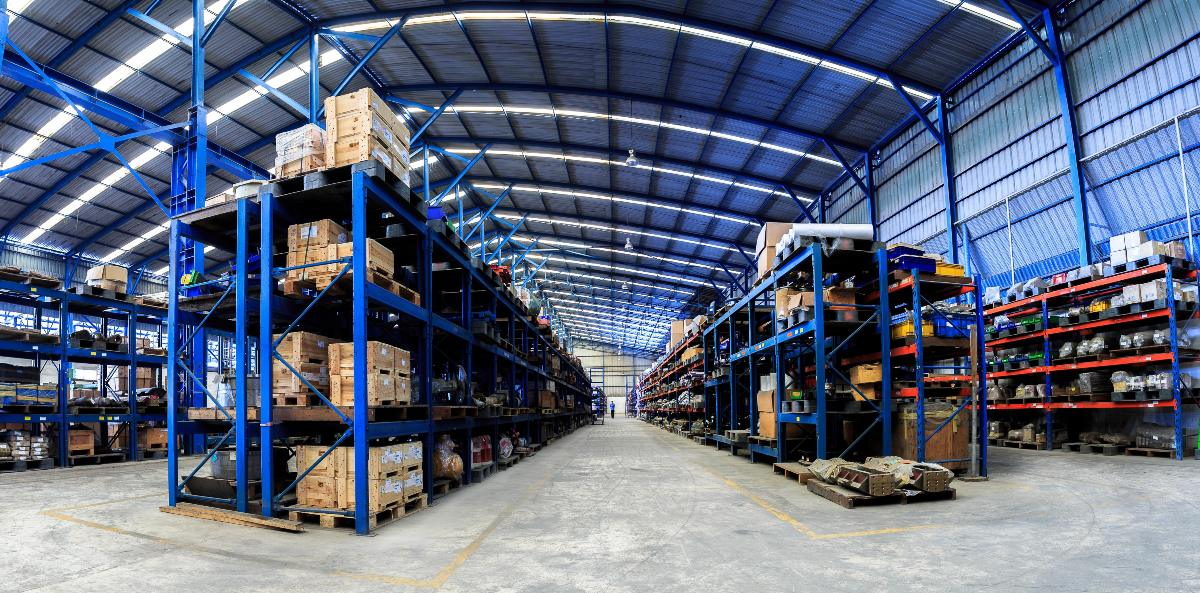 Distributors Get Creative to Solve Supply Chain Woes