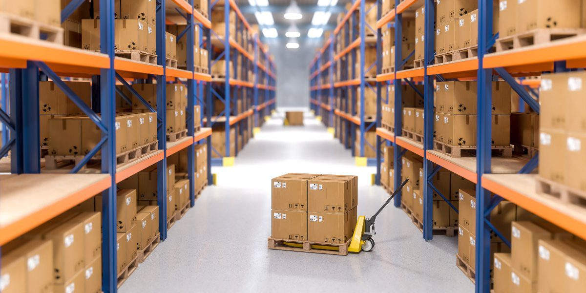 Distributors Identify Hottest Product Categories for 2021