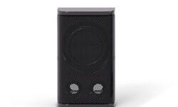 K-array K1 System KZ1 speaker
