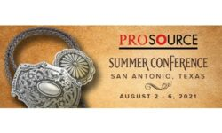 ProSource Summer Conference 2021