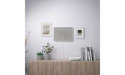 Sonos IKEA SYMFONISK WiFi speaker