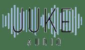 Juke Audio