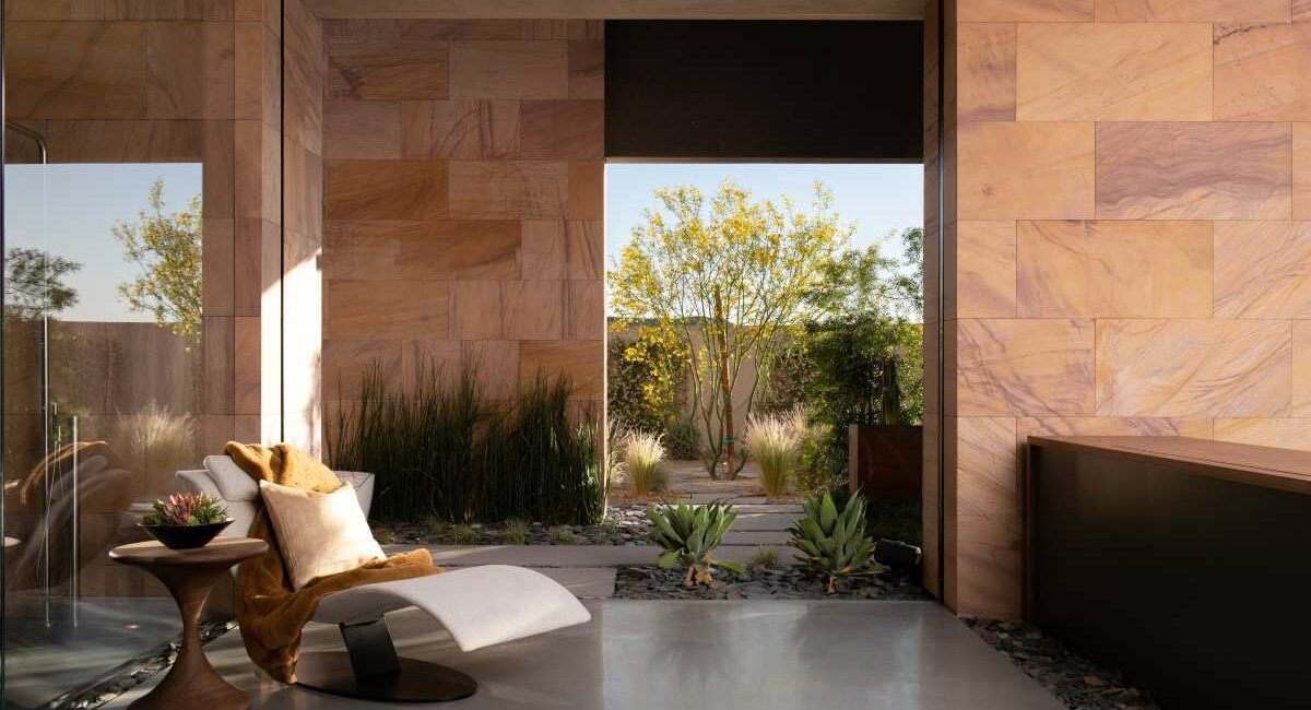 Inside Savant's Vegas Modern Design-Centric Showroom, slide 5